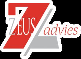 Zeus Advies